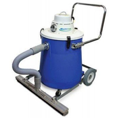 Stripping Solution Recovery Vacuum