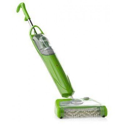 Sweeper & Steam Floor Cleaning Mop