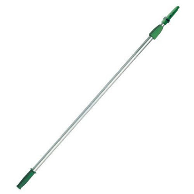 96 inch Telescopic Cleaning Handle