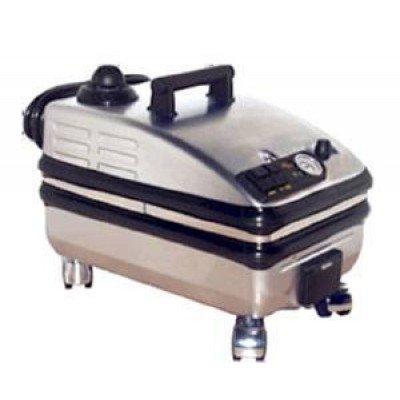 Commercial Steam Cleaner for Allergies