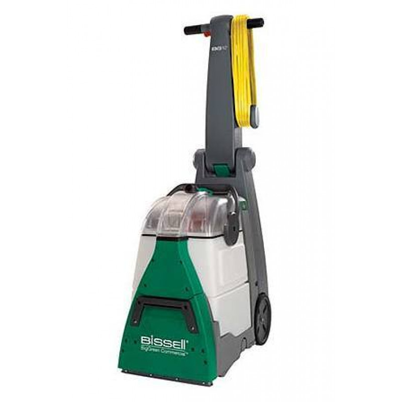 Bissell Big Green Clean Machine Parts Pictures To Pin On