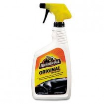 Case of Armor All Original Protectant, 28oz Spray Bottle