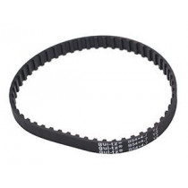Bissell Dual Motor Vac Replacement Belt