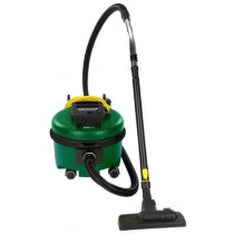 Bissell Commercial Canister Vacuum