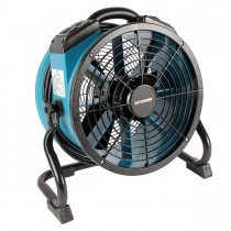 X-Power X-34AR Axial Fan with Diasy Chain Outlets
