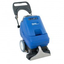 Clarke® Clean Track® S16 Carpet Extractor