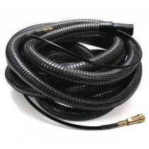 High Pressure Extraction Hose