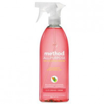 All Surface Cleaner, Pink Grapefruit Scent