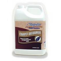 Carpet Extractor Defoamer