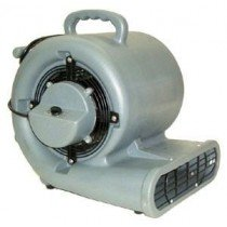Carpet Drying Air Mover