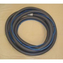 50 Foot HP Hose for Carpet Extractors