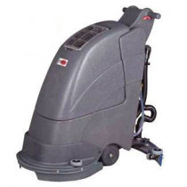 Cord Electric Floor Scrubber