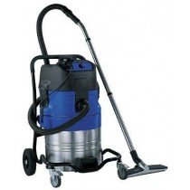 Water Extraction & Removal Vacuum